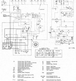 onan starter solenoid wiring diagram wiring diagram fascinating 10 kw onan wiring diagrams [ 950 x 1314 Pixel ]