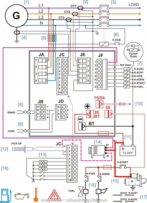small resolution of onan starter wiring diagram brilliant cummins starter wiringonan starter wiring diagram cummins starter wiring