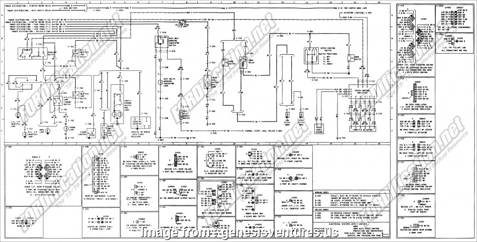 Onan Starter Wiring Diagram New Wiring Diagram, Ford