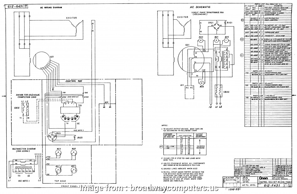 Onan Starter Wiring Diagram New Wiring Diagram On Voltage