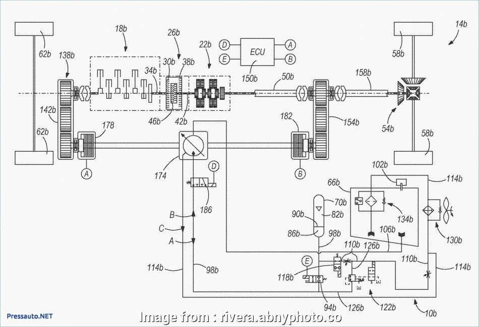 Pass, Seymour 3, Switch Wiring Diagram Most S P 1226