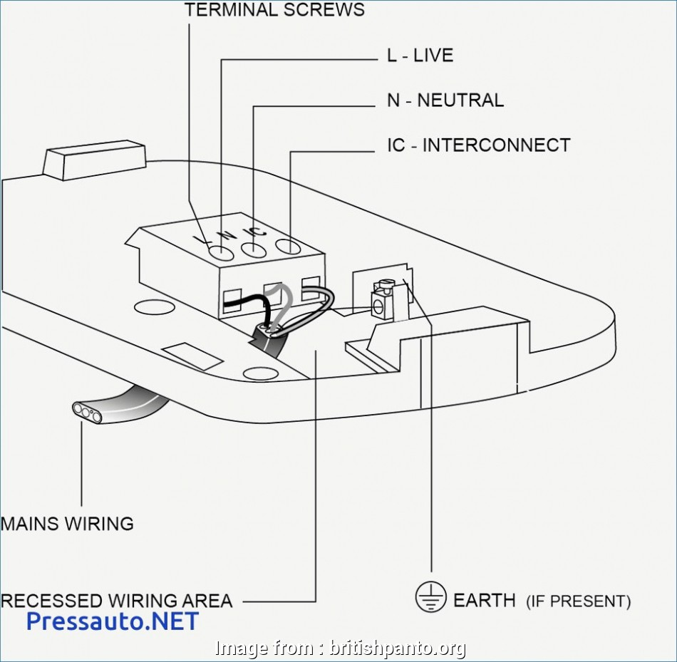 Power Outlet Wiring Diagram Fantastic Car Power Outlet
