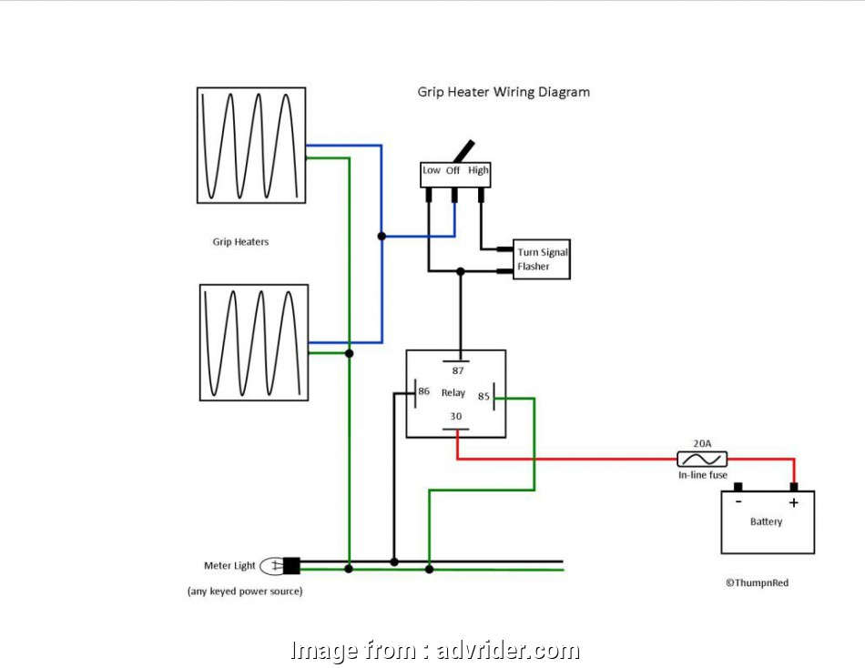 Power Outlet Wiring Diagram Popular The Forth Wire, Of
