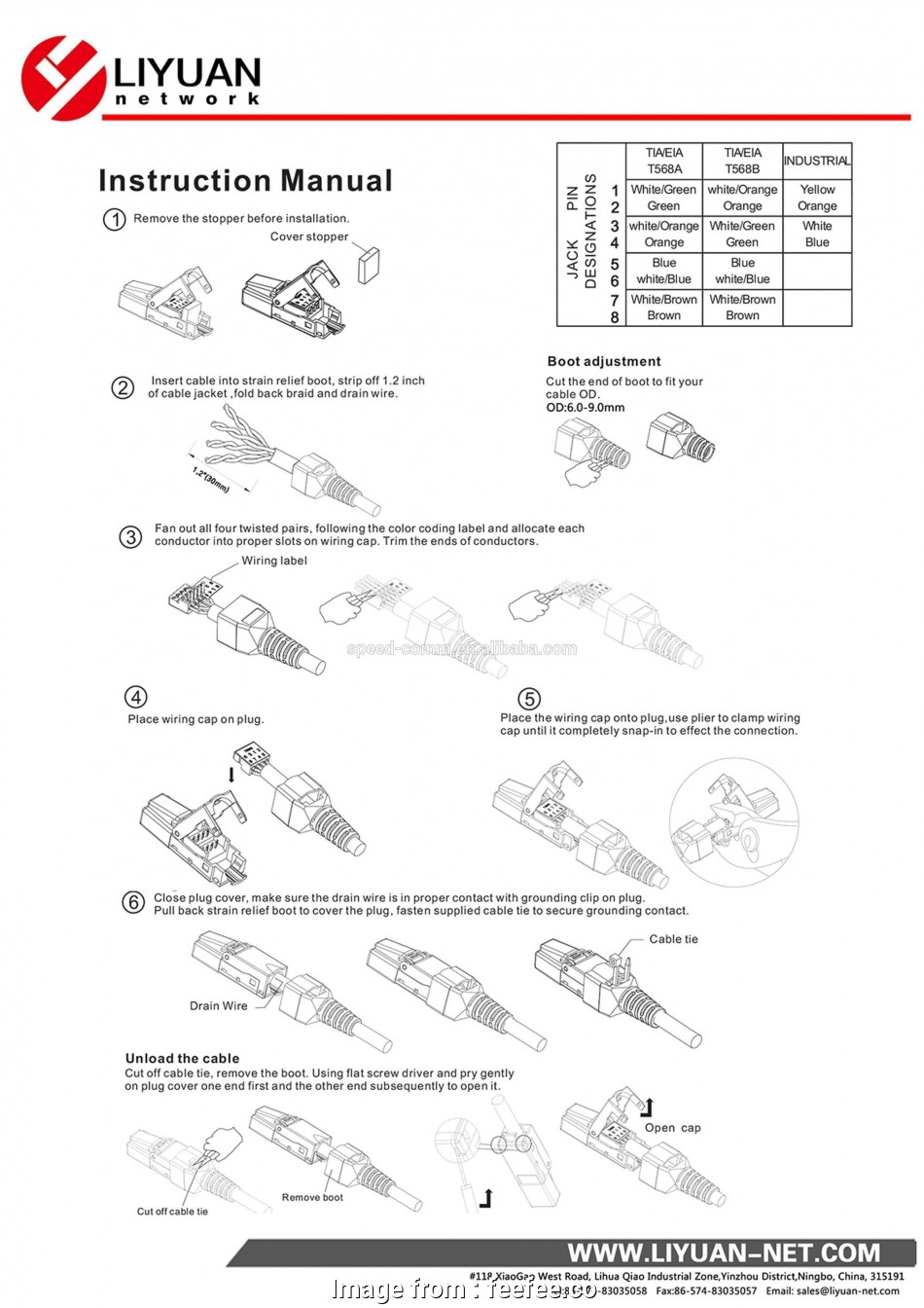 Power Outlet Wiring Diagram Popular Wiring Diagram Gfci