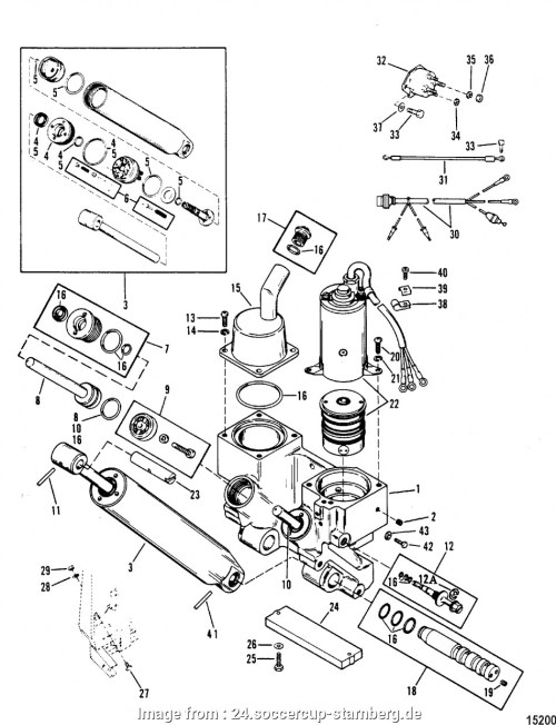 small resolution of  outboard trim motor wiring diagram on mercruiser wiring harness diagram yamaha outboard wiring harness diagram