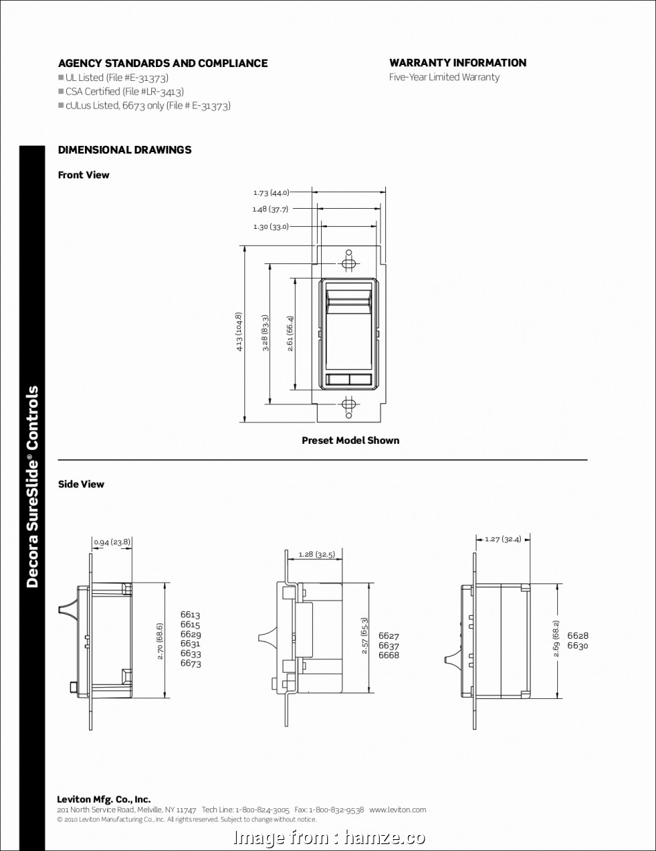 Printable, 5 Wiring Diagram Cleaver Cat 5 Wiring Diagram