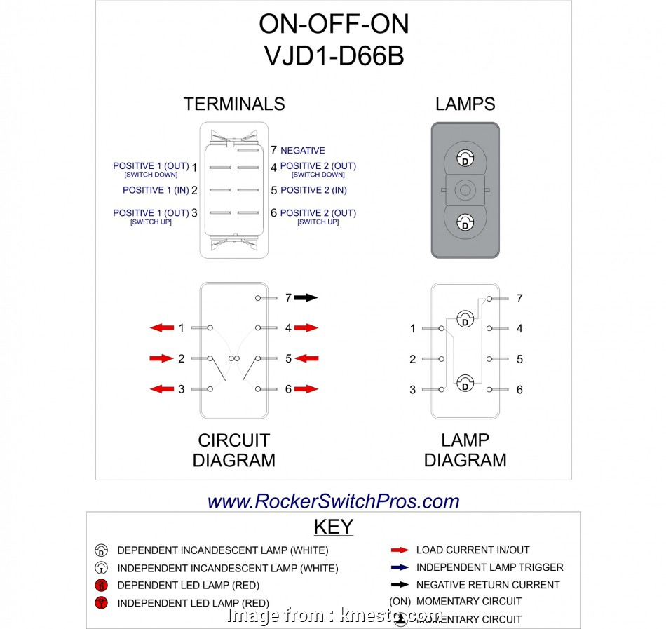 hight resolution of push button toggle switch wiring 9 toggle switch wiring diagram on marine rocker