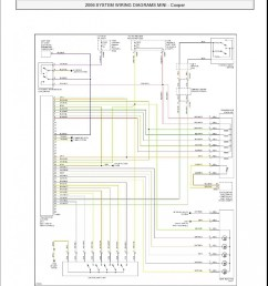 r53 starter wiring diagram 02 06 mini cooper complete service manual download link north [ 950 x 1118 Pixel ]