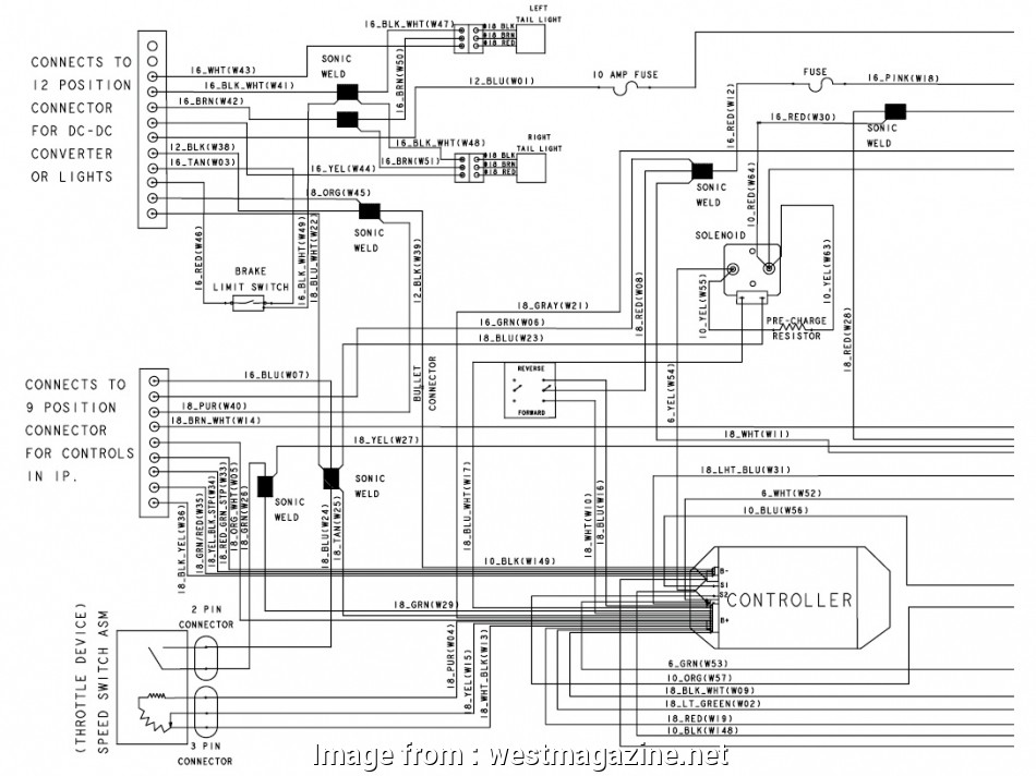 Reading A Automotive Wiring Diagram Fantastic Controller