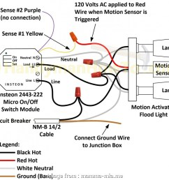 red electrical wire ceiling junction box wiring diagram outdoor lighting electric sensor to light [ 950 x 860 Pixel ]