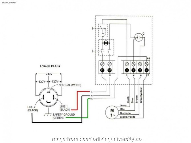 diagram red jacket wiring diagram full version hd quality