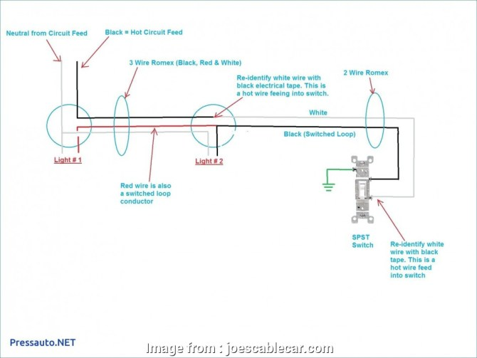 diagram a simple switch wiring diagram full version hd