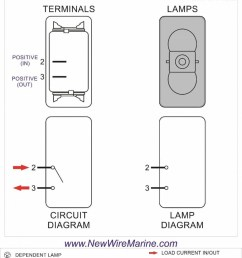 rigid industries toggle switch wiring carling toggle switch wiring diagram download electrical rigid industries toggle switch [ 950 x 1230 Pixel ]
