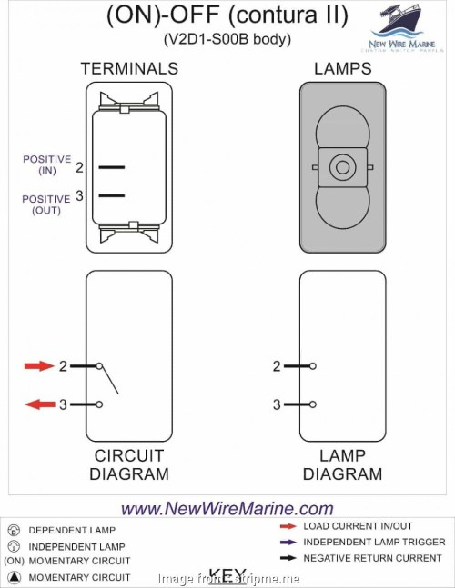small resolution of rigid industries toggle switch wiring carling toggle switch wiring diagram download electrical rigid industries toggle switch