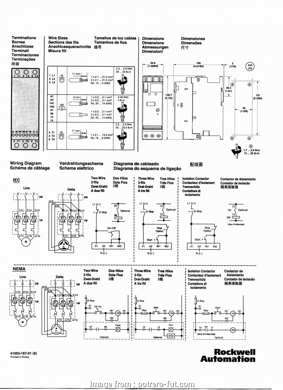 Rj11 To Rj45 Wiring Diagram Brilliant Rj45 To Rj11 Wiring