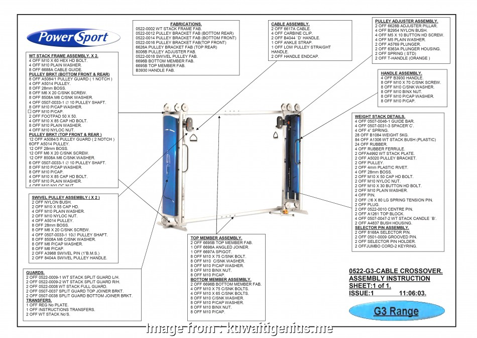 Rj45 Crossover Wiring Diagram Practical Rj45 Crossover