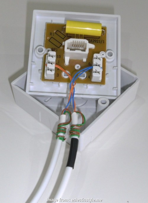 small resolution of rj45 to bt socket wiring diagram bt home wiring diagram inspirationa uk telephone master socket valid