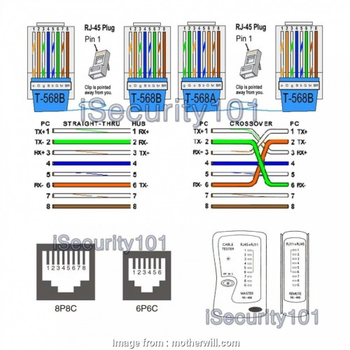 small resolution of diagram pin 8 rj 45wiring wiring diagram forward vmax wiring diagram ethernet
