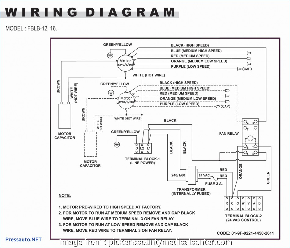 10 Popular Robertshaw Thermostat Wiring Diagram
