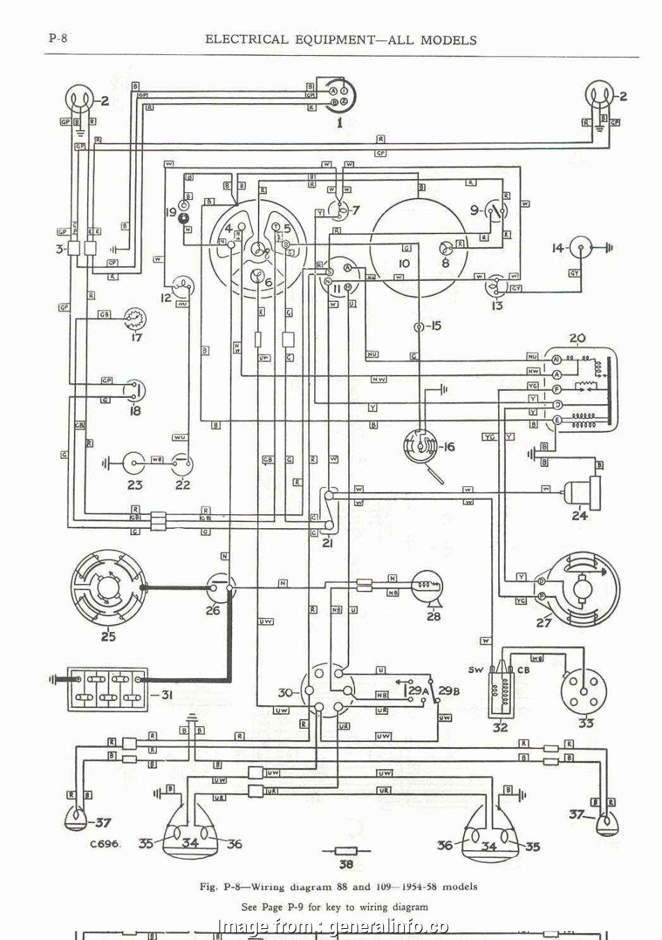 Rover 75 Electrical Wiring Diagram Brilliant Land Rover
