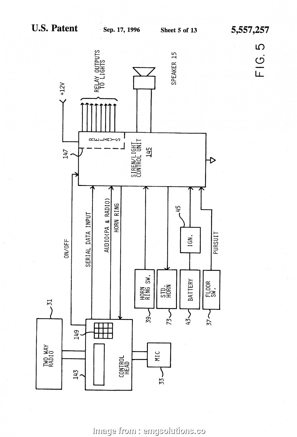 Rs422 To Rj45 Wiring Diagram Creative M9091 Rs485 Wiring