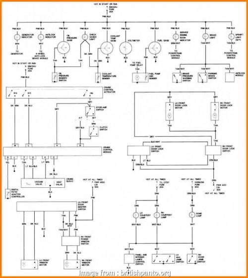 small resolution of s10 starter wiring diagram 11 chevy starter wiring diagram cable lively 2000 britishpanto s10
