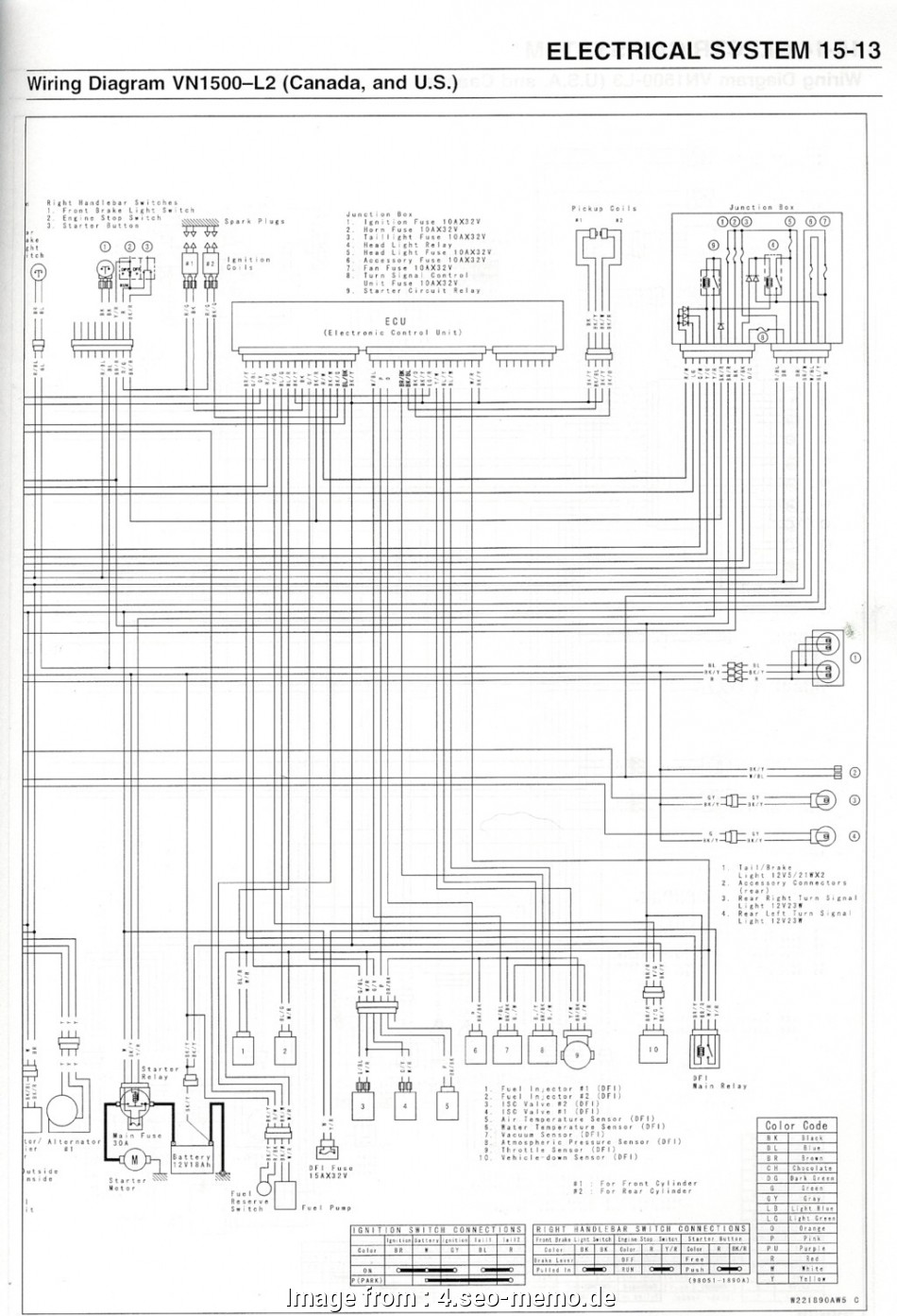 14 Fantastic Santro Xing Electrical Wiring Diagram Photos