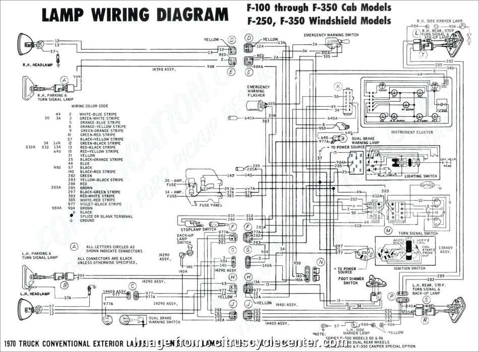 Simple Light Switch Wiring Diagram Popular Apollo Gate
