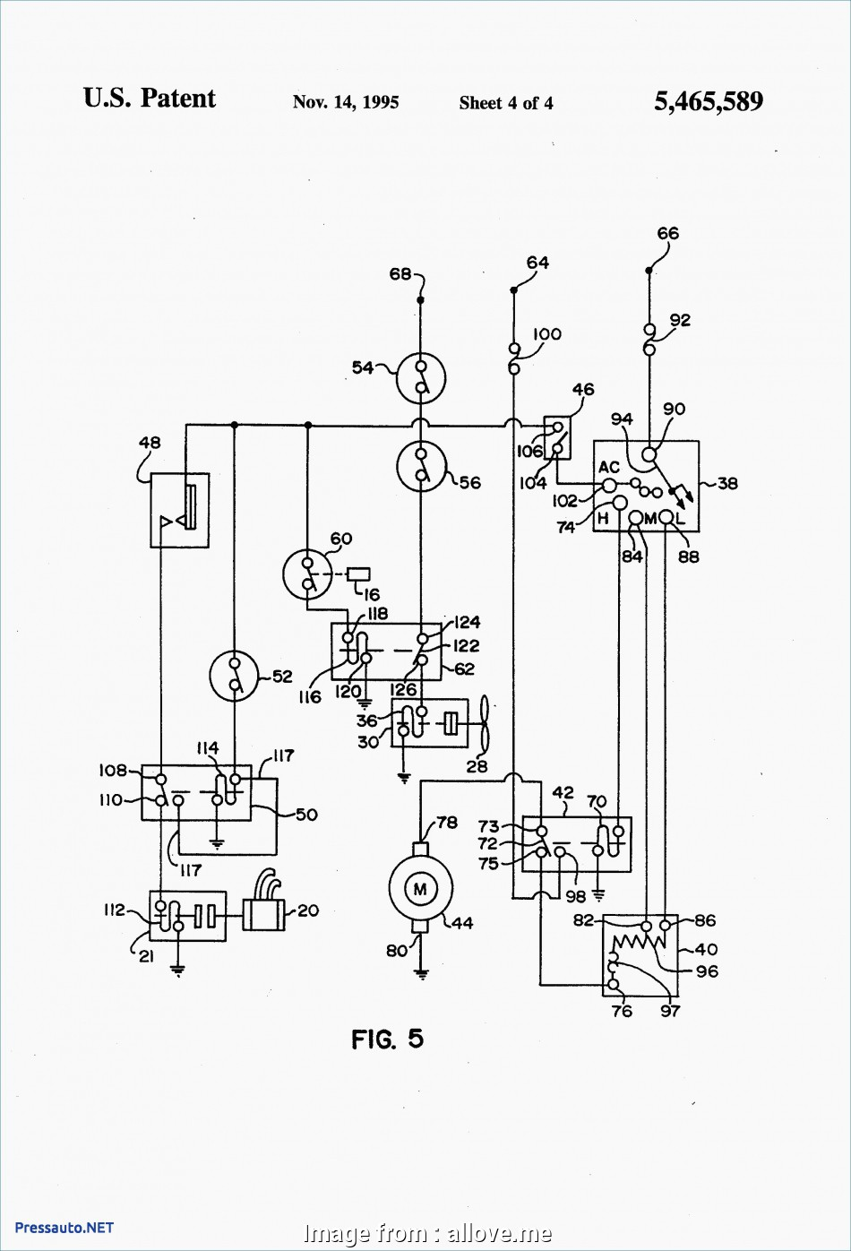 Simple Light Switch Wiring Professional Simple Wiring