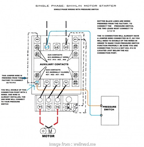 small resolution of simple starter wiring diagram volvo penta starter wiring diagram digital motor pinterest and simple starter