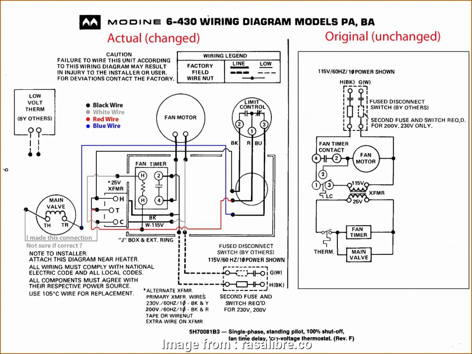 Simple Thermostat Wiring Diagram Popular Iris Wire Diagram
