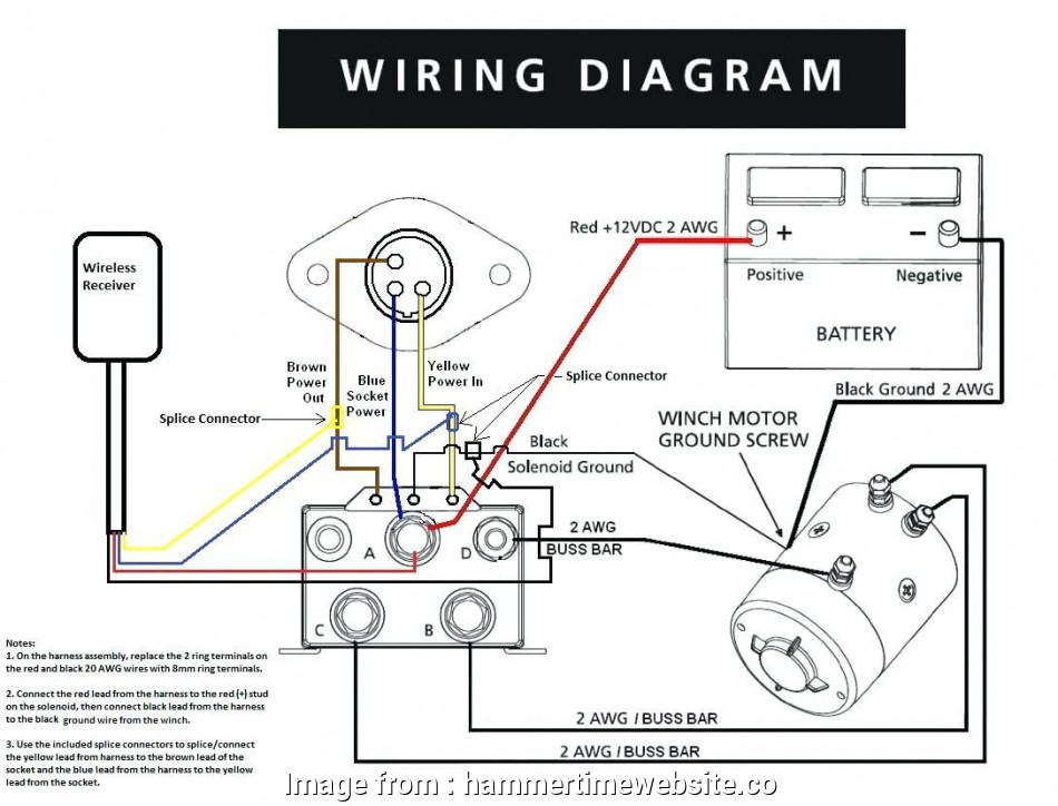Single Pole Combination Switch Wiring Diagram Professional