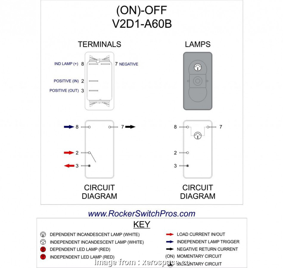 hight resolution of single pole combination switch wiring diagram triple pole double throw switch wiring diagram trusted wiring