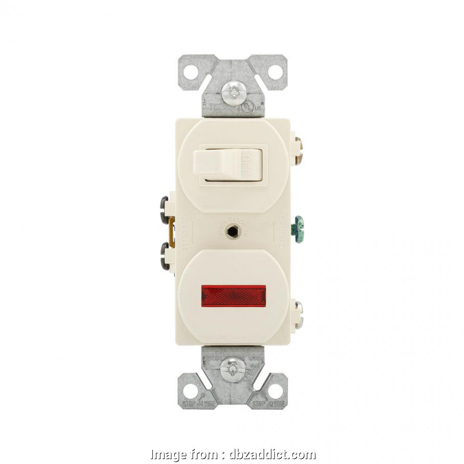 hight resolution of single pole combination switch wiring diagram wiring diagram eaton single pole combination toggle switch