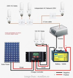 solar wiring diagram solar schematic wiring diagram automotive wiring diagram u2022 rh nfluencer co solar [ 950 x 950 Pixel ]