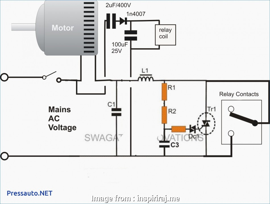 Square D Starter Wiring Diagram Perfect Square D Wiring