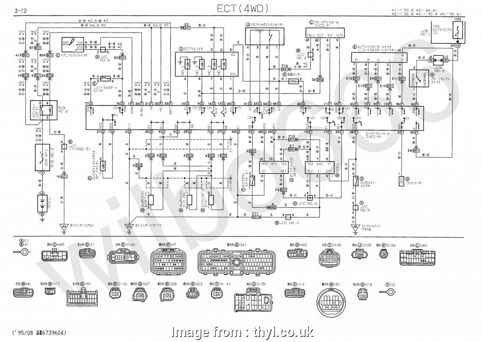 Sr20Det Starter Wiring Diagram New Wiring Diagram