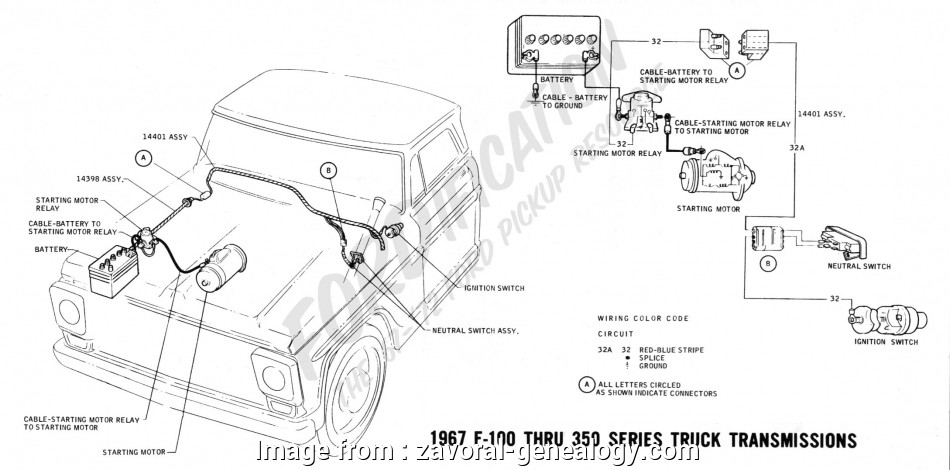Starter Motor Relay Wiring Diagram Popular Ignition Relay