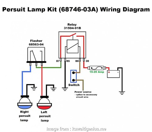 small resolution of starter solenoid relay wiring diagram ford starter solenoid wiring diagram classy stain toyota relay inside starter