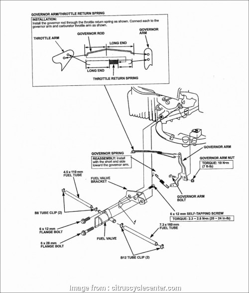 small resolution of starter solenoid relay wiring diagram shovelhead starter relay wiring diagram 2018 1970 ford mustang starter solenoid