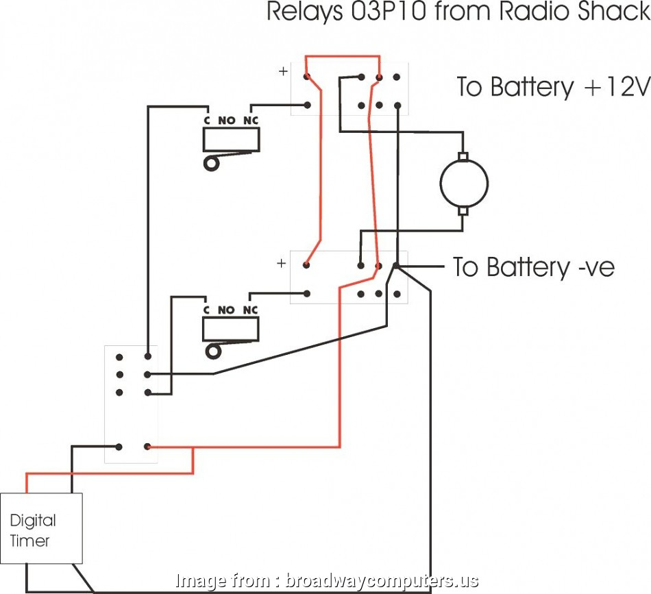 Starter Toggle Switch Wiring Practical A Limit Switch