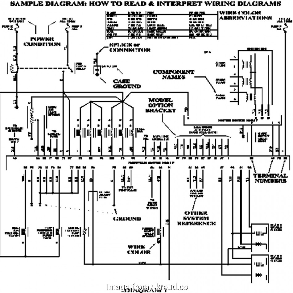 Starter Wiring Diagram Toyota Most 1990 Toyota Camry