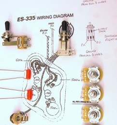 switchcraft 3 way toggle switch wiring diagram 335 wiring diagram chromatex rh chromatex me 2  [ 950 x 1335 Pixel ]