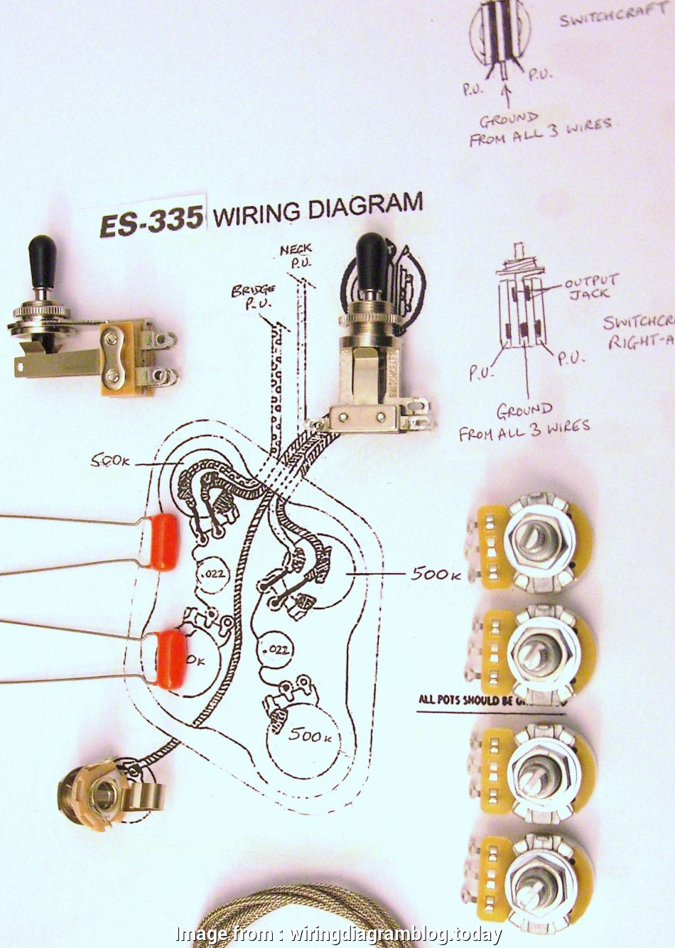medium resolution of switchcraft 3 way toggle switch wiring diagram 335 wiring diagram chromatex rh chromatex me 2
