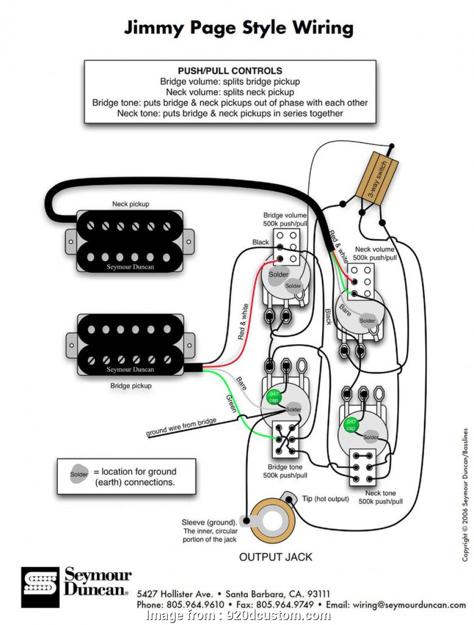 Switchcraft Toggle Switch Wiring Diagram Cleaver 920D