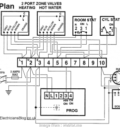 switchmaster thermostat wiring diagram honeywell wiring diagram thermostat schematic diagrams central heating switchmaster thermostat wiring [ 950 x 864 Pixel ]