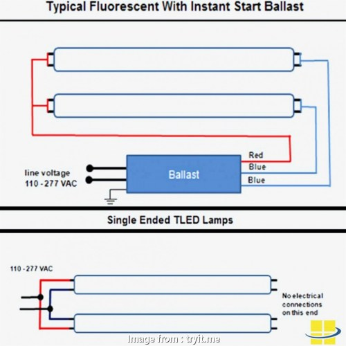 small resolution of t12 ballast wiring diagram yamaha t8 wiring diagram diagrams schematics in ballast t12 ballast wiring