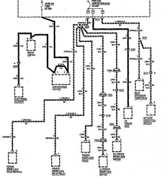 tata indica electrical wiring diagram pdf indica on ford tata cars wiring [ 950 x 1314 Pixel ]