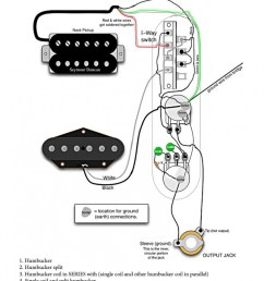 tele 3 way switch wiring awesome telecaster 5 switch wiring diagram 57 in relay [ 950 x 1229 Pixel ]