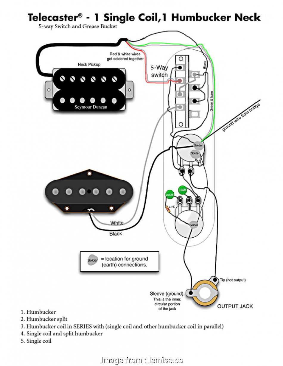 hight resolution of tele 3 way switch wiring awesome telecaster 5 switch wiring diagram 57 in relay